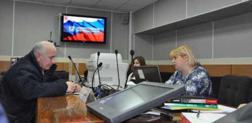 миграционный учет граждан беларуси в 2019 году