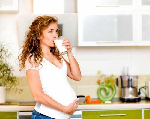 кашель по утрам у ребёнка: особенности и причины