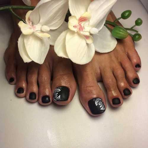 уход за ногами: ванночки, массаж, маски, педикюр в домашних условиях