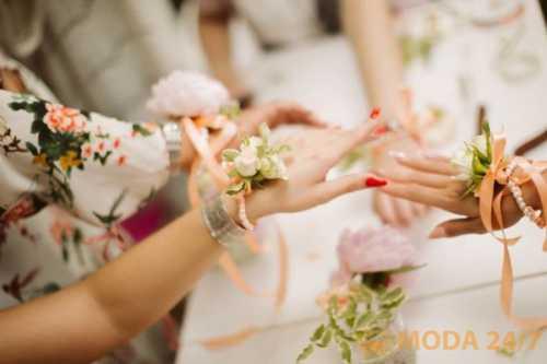 цветочный бизнес: выгодно ли открытие магазина по продаже цветов: бизнес план доставки цветов