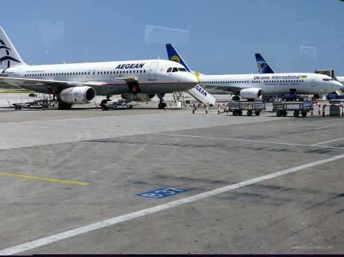 аэропорт вены: как добраться &8902;