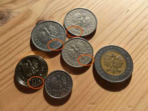 фм-1 а вы поднимаете монеты