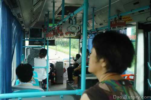 автобус от метро котельники до аэропорта жуковский