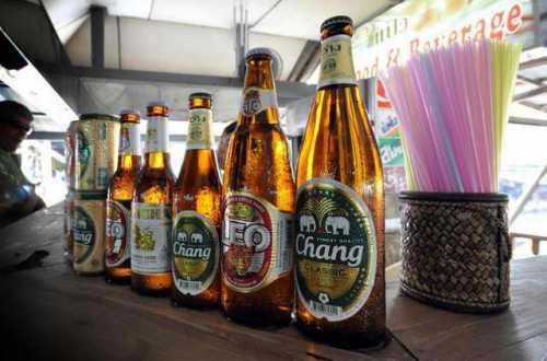 алкоголь разрушает днк и ведёт к раку